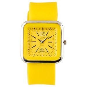 【送料無料】レディースeton 28979 orologio da donna nuovo 5051966289799