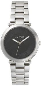 【送料無料】ウォッチorologio donna nautica napfls005