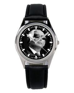 【送料無料】プーチンファンアクセサリーガジェットputin regalo fan articolo accessori gadget orologio b9096