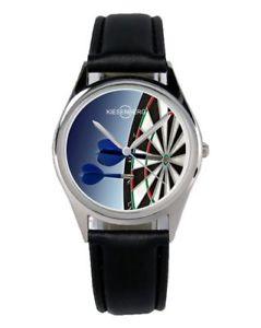 【送料無料】ファンアクセサリーガジェットdart regalo fan articolo accessori gadget orologio 1966b