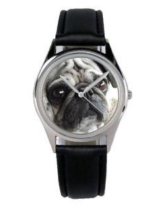 【送料無料】ファンアクセサリーガジェットmoroso regalo fan articolo accessori gadget orologio b2797