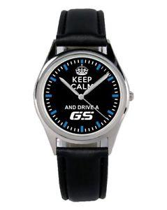 【送料無料】モーションファンアクセサリーガジェットkeep gs moto regalo fan articolo accessori gadget orologio b1422