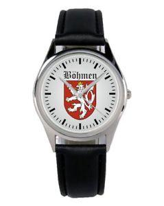 【送料無料】ボヘミアファンアクセサリーガジェットboemia souvenir regalo fan articolo accessori gadget orologio b1136