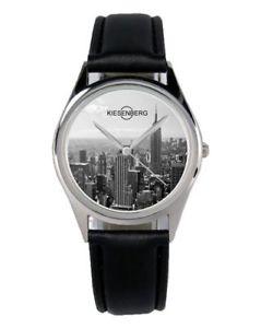 【送料無料】ニューヨークファンアクセサリーガジェット york regalo fan articolo accessori gadget orologio b2004