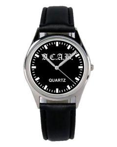 【送料無料】ファンアクセサリーガジェットac ab regalo fan articolo accessori gadget orologio b2155