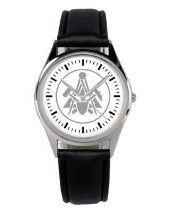 【送料無料】ファンアクセサリーガジェットmaurer professionale regalo fan articolo accessori gadget orologio b1301