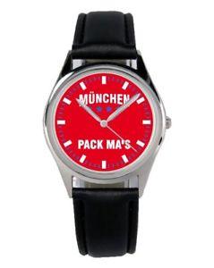 【送料無料】モナコファンアクセサリーガジェットmonaco regalo fan articolo accessori gadget orologio b6039