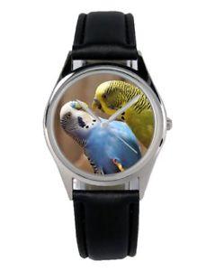 【送料無料】ファンアクセサリーガジェットparlagli regalo fan articolo accessori gadget orologio b2831