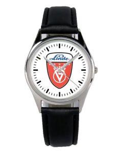 【送料無料】リンデガジェットトタークロックlinde gldner regalo gadget trattore orologio b1038