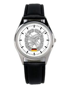 【送料無料】バスクファンアクセサリーガジェットricognitori fregio basco regalo fan articolo accessori gadget orologio b1203