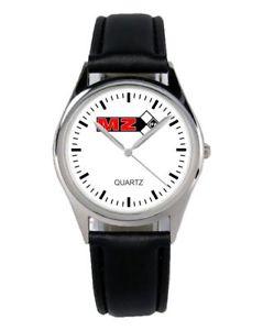 【送料無料】ファンアクセサリーガジェットmz ifa regalo fan articolo accessori gadget orologio b1231