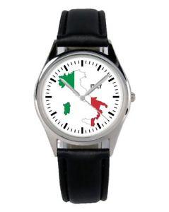 【送料無料】イタリアイタリアホストクロックitalia articolo regalo ospite italiana orologio b1097