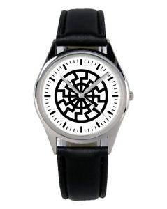 【送料無料】アイコンファンアクセサリーガジェットicona regalo fan articolo accessori gadget orologio 1207b
