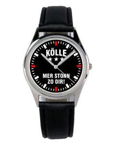 【送料無料】ケルンファンアクセサリーガジェットメソッドcolonia regalo fan articolo accessori gadget orologio b2270