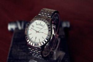 reloj viceroy hombre 46645
