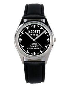 【送料無料】ファンアクセサリーガジェットcadetto oldtimer regalo fan articolo accessori gadget orologio b2482