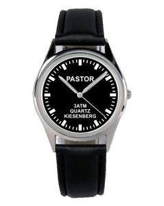 【送料無料】ペイターファンアクセサリーガジェットpastor pater professionale regalo fan articolo accessori gadget orologio b2450
