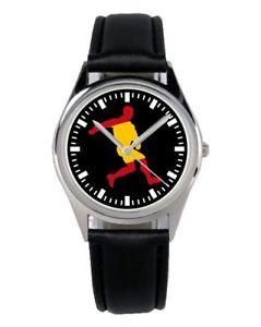 【送料無料】スペインファンアクセサリーガジェットspagna spain regalo fan articolo accessori gadget orologio b2240