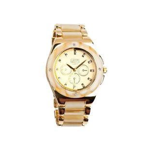 【送料無料】イートンeton 2991jcr orologio donna f8g