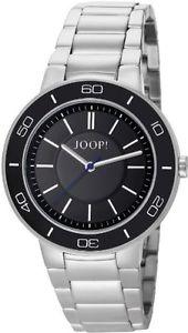 【送料無料】joop insight, orologio da polso donna t9q