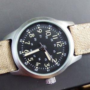 【送料無料】アメリカパイロットケースバッテリnuovo eaglemoss 1950s a 1960s usaf pilota americano 32 mm case orologio nuovo batt