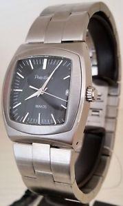 【送料無料】フィリップクォーツウォッチウォッチモデルorologio philip watch modello imakos tre sfere quarzo referenza r8253800545
