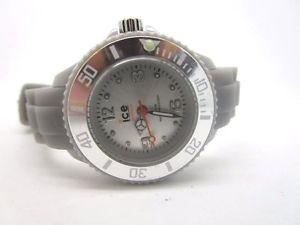 【送料無料】iceorologio piccolo iceforever piccolo orologio, sisrms13 123y