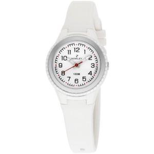 【送料無料】reloj nowley 86221 01reloj nowley 8622101