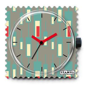 【送料無料】トランジスタスタンプstamps, transistor, stamps