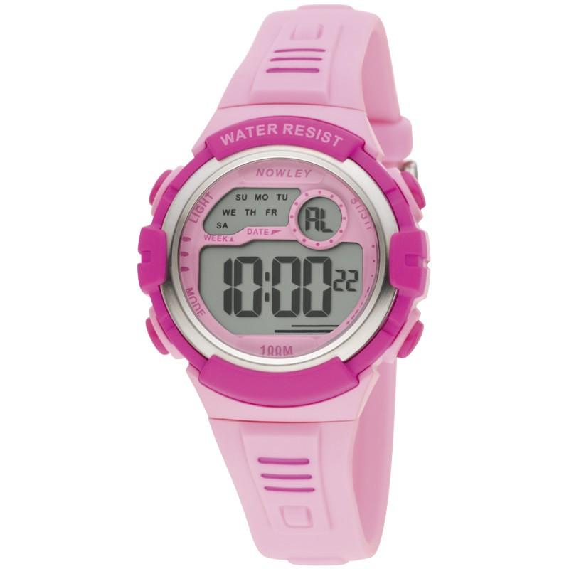 【送料無料】reloj nowley 04 86242reloj nowley 8624204