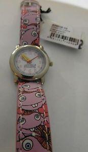【送料無料】reloj viceroy lunnis infantil 43900810
