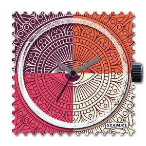 【送料無料】スタンプstamps orologiomystic eye, stamps
