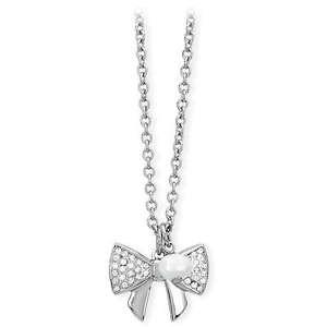 【送料無料】ネックレスネックレスcollana  2 jewels sodkkk251501 collane