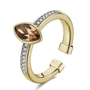 【送料無料】リングシルバーbrosway anello tring argento g9tg47b