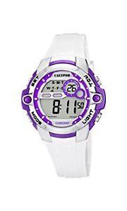 【送料無料】カリプソデジタルクォーツプラスチックcalypso watches orologio da polso, digitale al quarzo, plastica j7v