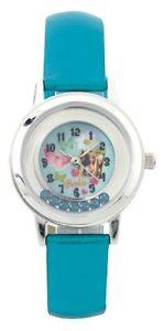 【送料無料】barbie b592 orologio ragazza g5e
