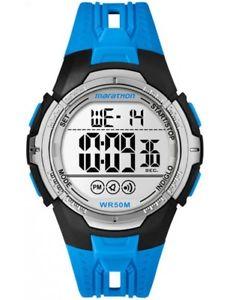 【送料無料】クロックマンtimex tw5m06900 orologio uomo montrerelojherrenuhrwatch