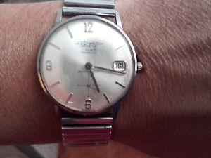 【送料無料】ビンテージレゴジュネーブvintage lego geneve cal as 169193 17 rubis rare watch working