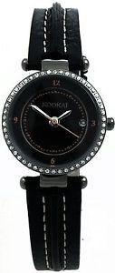 【送料無料】kookai spe16220001 orologio donna y1c