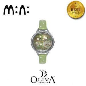 【送料無料】ファッションミニチュアミニウォッチウォッチorologio donna fashion miniatura mini watch mwo03