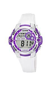 【送料無料】カリプソデジタルクォーツプラスチックcalypso watches orologio da polso, digitale al quarzo, plastica o9n