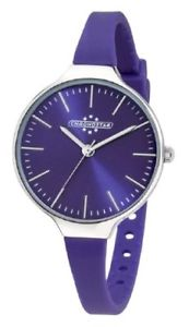 【送料無料】chronostar watches tee r3751248506 orologio da polso donna