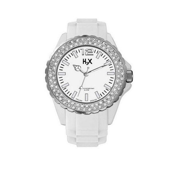 【送料無料】orologio donna haurex ss382dw1 34 mm