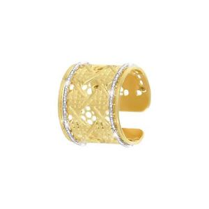 【送料無料】リングstroili anello donna muse 1651986