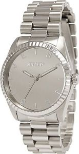 【送料無料】ジェットセットブレスレットjet set 15227 j62504652 orologio da polso da donna, cinturino in q4t
