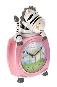 【送料無料】ウォッチピンクmebus 26637 orologio nuovo 4017805266377 rosa