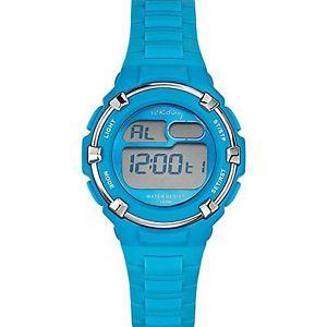 【送料無料】デジタルクォーツプラスチックtekday orologio da polso, digitale al quarzo, plastica d4c