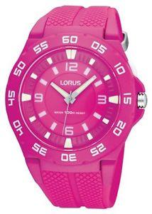 【送料無料】ファッションlorus fashion, orologio da polso donna x7g