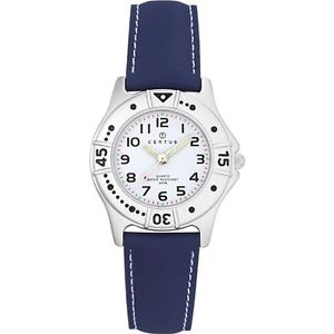 【送料無料】certus 647401, orologio da polso donna u1n
