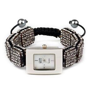 【送料無料】イートンeton 3020lgy orologio donna e4v